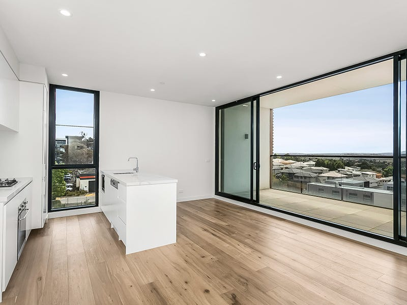 413/7 Red Hill, Doncaster East