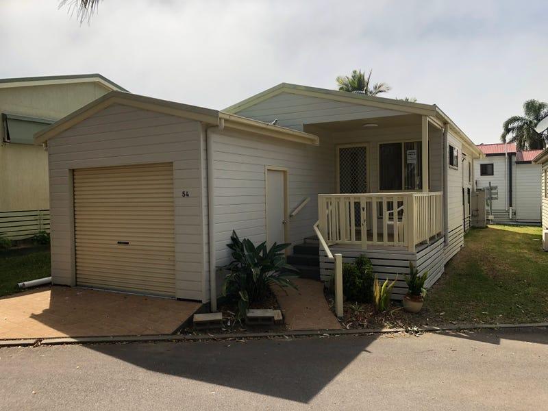 54/1A Kalaroo Road, Redhead, NSW 2290