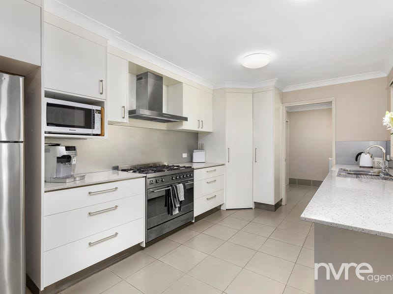 39 Summerhill Drive, Morayfield
