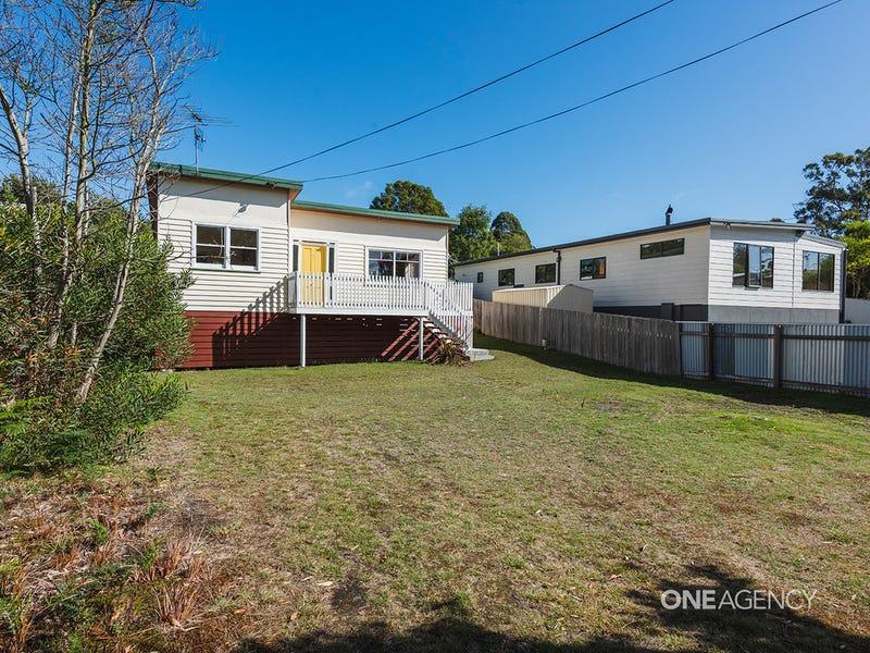 12 Honeysuckle Avenue, Sisters Beach, Tas 7321