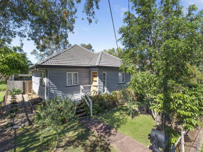 12 Albert Street, Rocklea, Qld 4106
