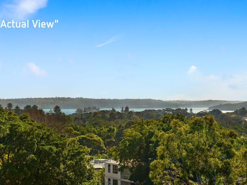 12/82 Birriga Road Bellevue Hill NSW 2023
