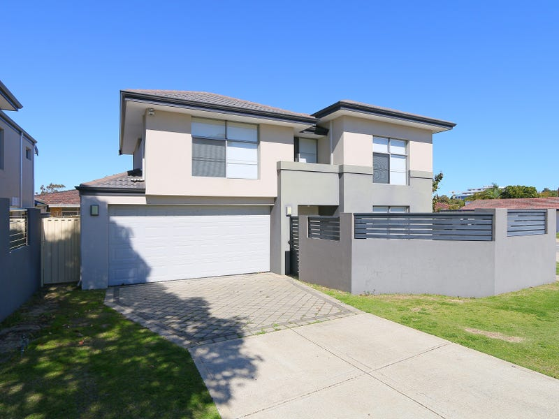 1 Thorman Place, Booragoon, WA 6154