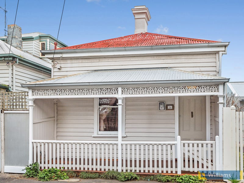 56 Cole Street, Williamstown