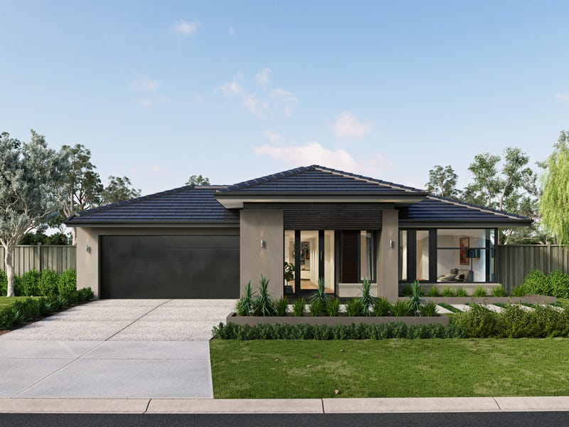 Lot 1275 Frome Avenue, Kialla