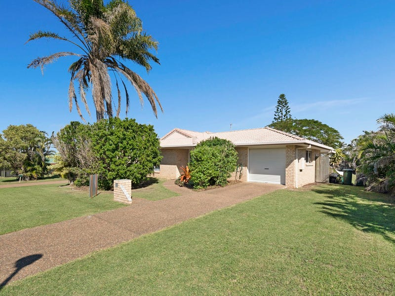 11 Shoreline Crescent, Bargara, Qld 4670