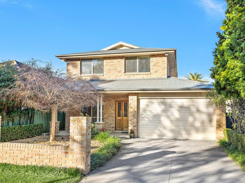 70 Coonong Road, Gymea Bay, NSW 2227