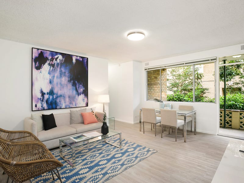 3/102 Burns Bay Road, Lane Cove