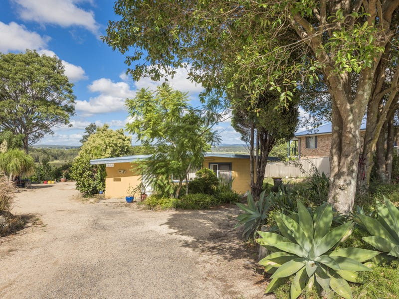 111a Marsden Street, Shortland, NSW 2307