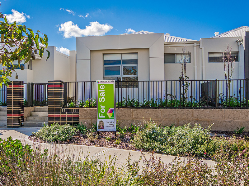 4 Barre Lane, Wellard