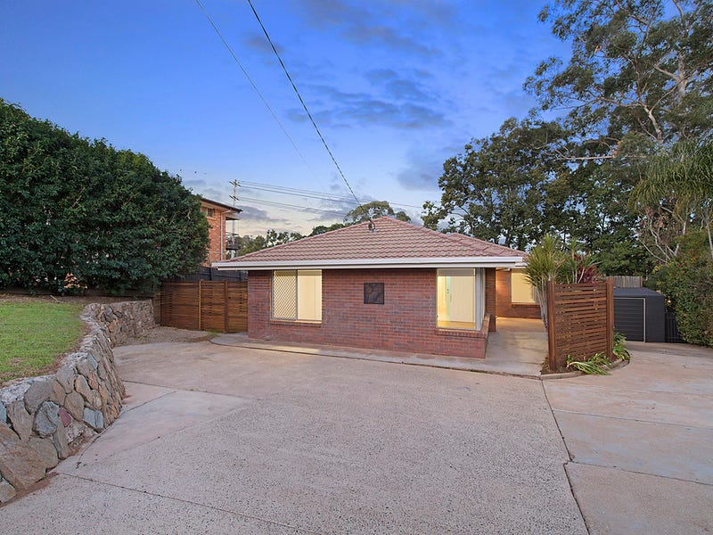 31 Olympus Court,, Eatons Hill