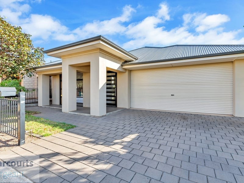 5 Hayfield Avenue, Blakeview, SA 5114