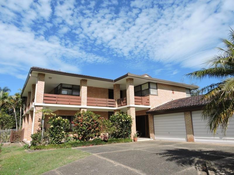 101 Bailey Avenue Coffs Harbour Nsw 2450 Property Details