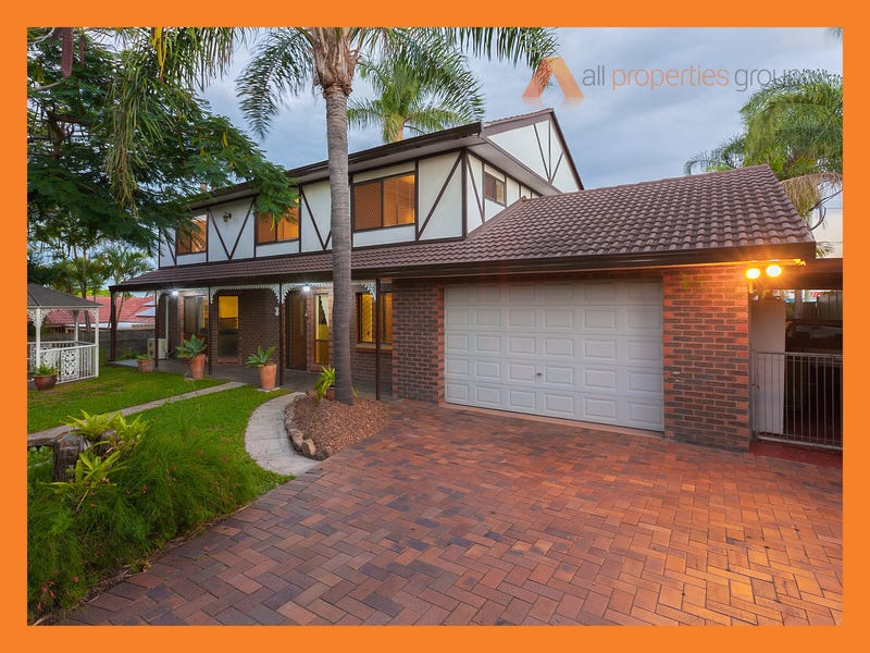 3 Bank St, Browns Plains