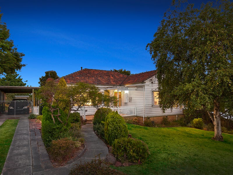 12 Finch Street, Notting Hill, Vic 3168