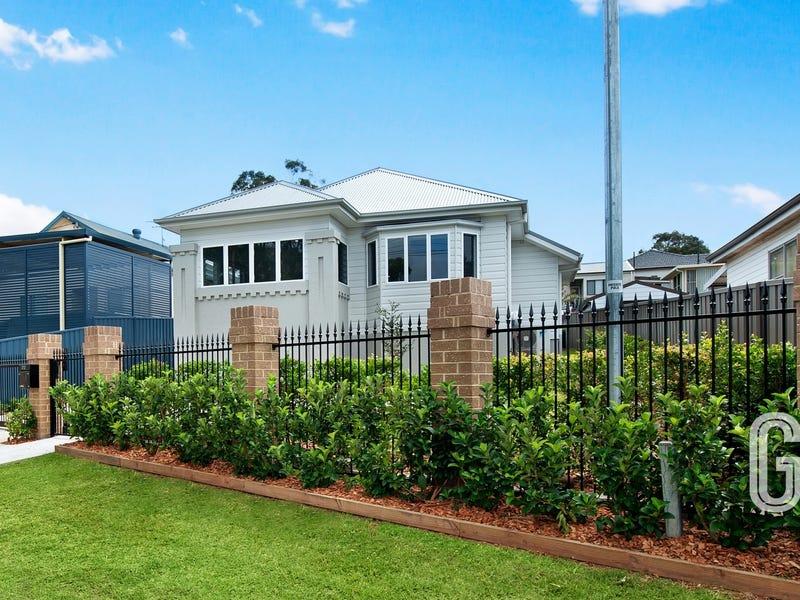213 Christo Road, Waratah West, NSW 2298