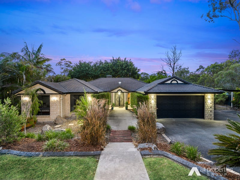 Address available on request, Greenbank, Qld 4124