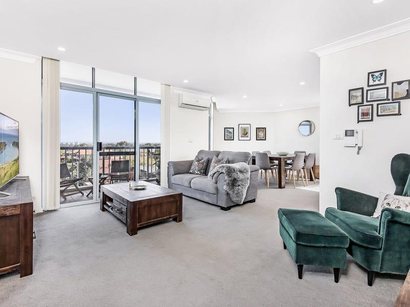 20/354 Bay Street, Brighton-Le-Sands, NSW 2216
