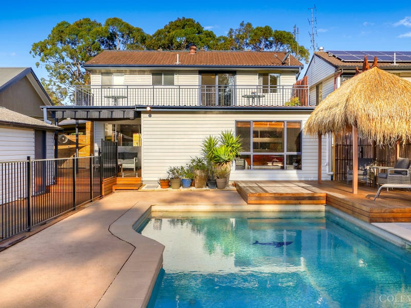 49 Ivy Avenue, Chain Valley Bay