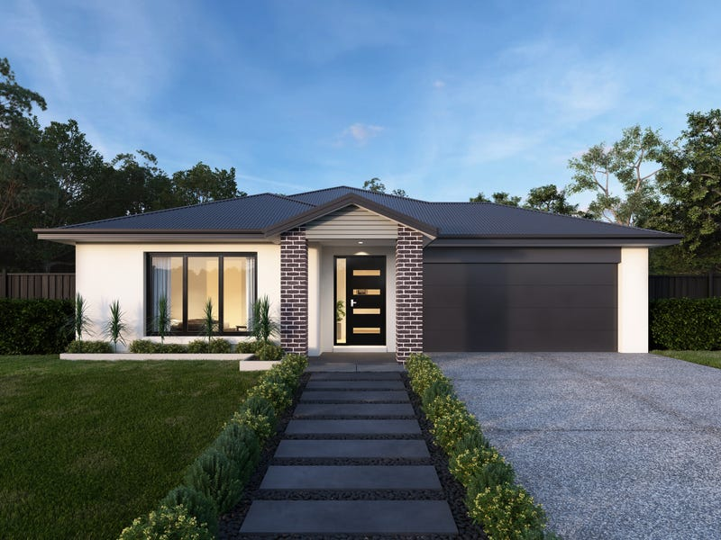 Lot 68 Wooleen Court, Huntly
