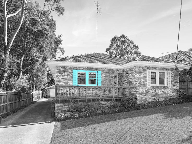 17 Falconer Street, West Ryde, NSW 2114