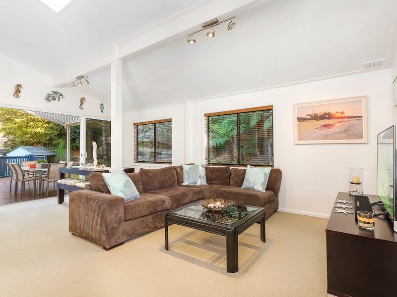 21 Darryl Place, Gymea Bay