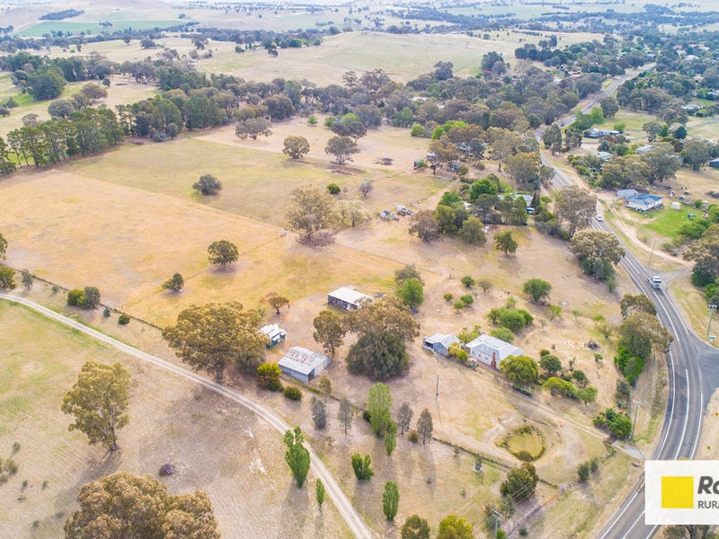 Bookham, NSW 2582 Sold Property Prices & Auction Results