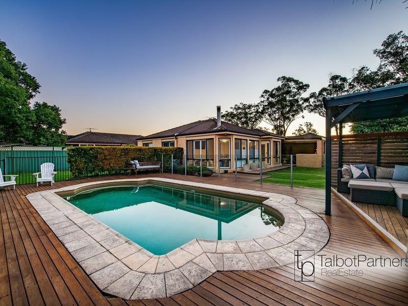 15 Sabrina Place, Cooranbong, NSW 2265
