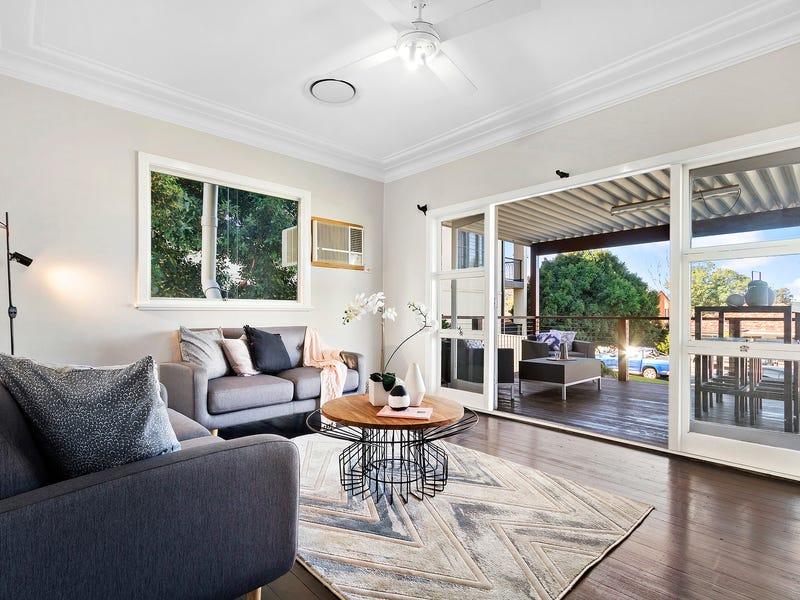 51 Fairfax Road, Warners Bay, NSW 2282