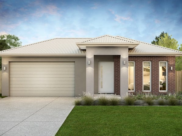 Lot 1422 Foundation Avenue, Clyde