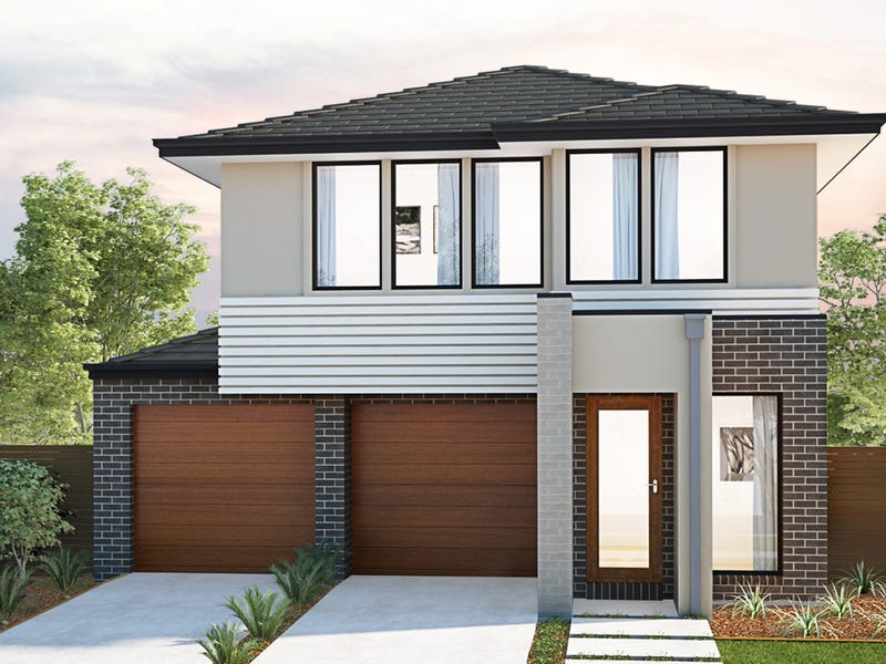 80 Proposed Road, Box Hill