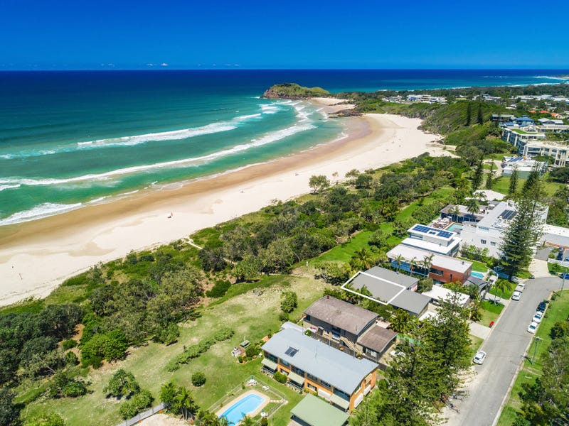Cabarita Beach, NSW 2488 Sold Property Prices & Auction ...