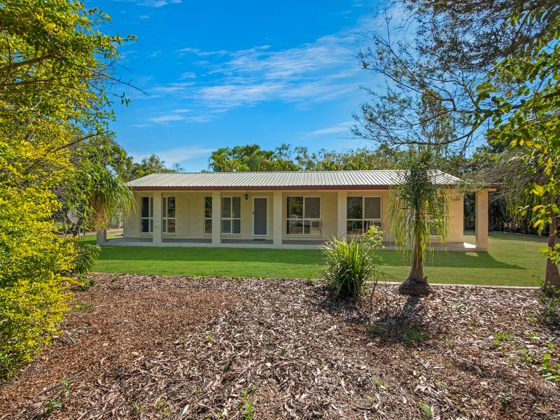 241 Kelso Drive, Kelso, Qld 4815