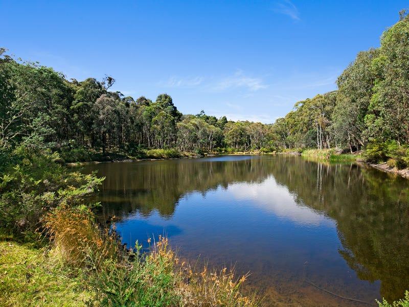 144 Koolkuna Road, Niangala, NSW 2354