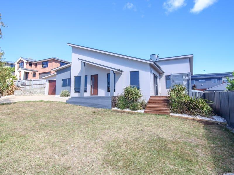 45 McCall Terrace, Stony Rise, Tas 7310