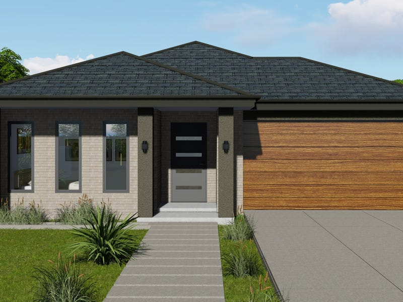 New House and Land Packages For Sale in Narre Warren, VIC 3805