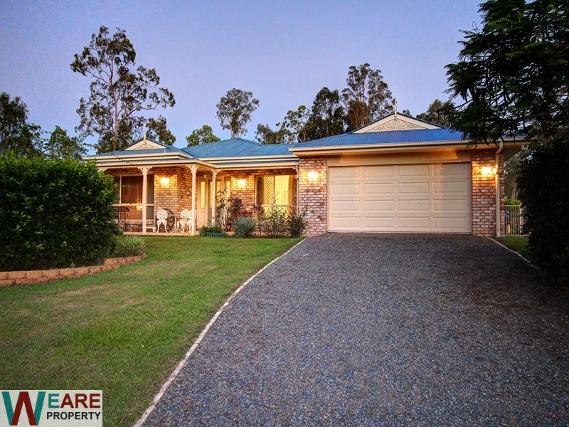 18 FRASER ROAD, New Beith