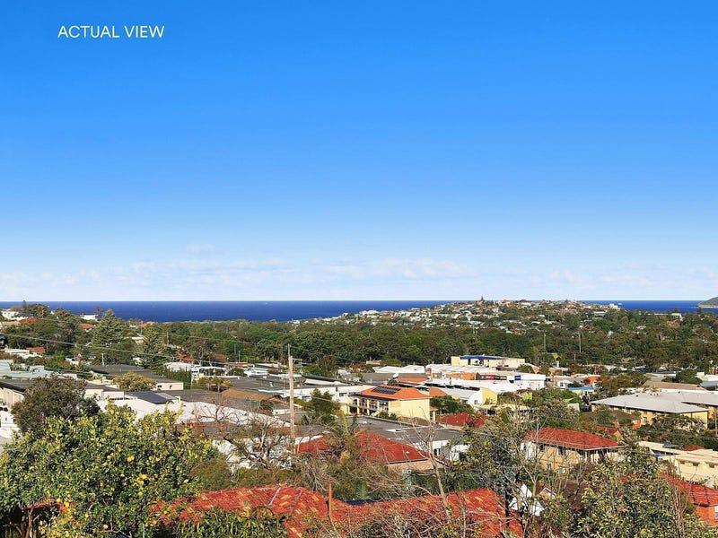 3 Pine Place, Narraweena
