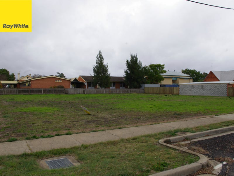 16B Brown Street, Inverell, NSW 2360
