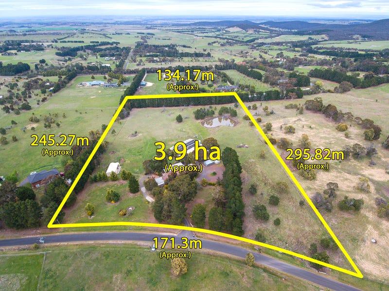137 Lock Road, Gisborne South, Vic 3437