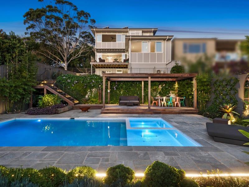 40 Kambala Road Bellevue Hill NSW 2023