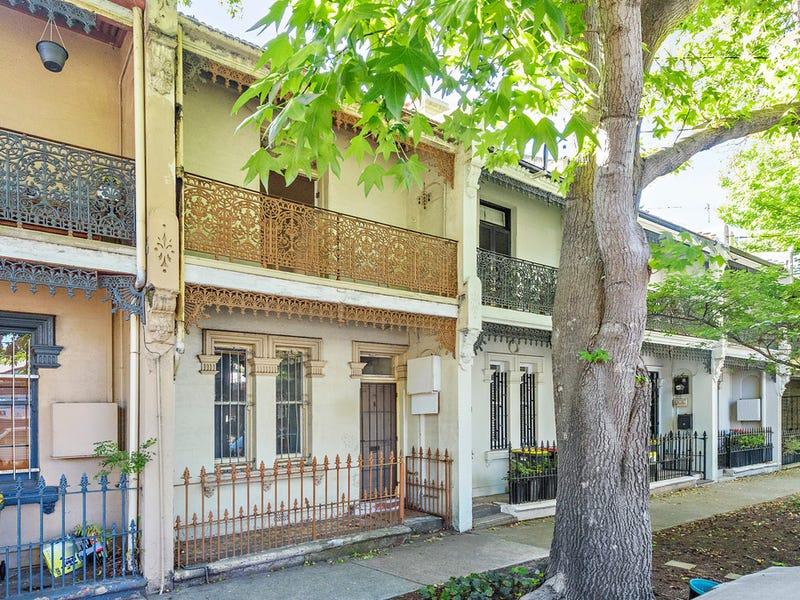 53 Baptist Street Redfern Nsw 2016 Property Details