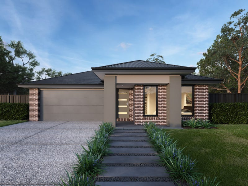 Lot 37 Camden Way, Strathfieldsaye