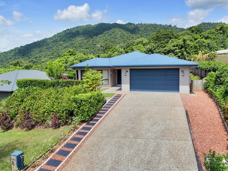 21 Willoughby Close, Redlynch