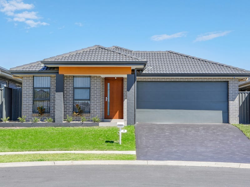 10 Finch Place, Gregory Hills