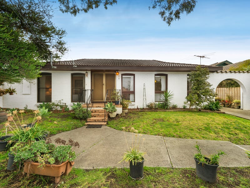 3 Cotoneaster Court, Wheelers Hill