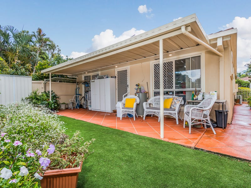 4/184 Orange Grove Rd, Salisbury