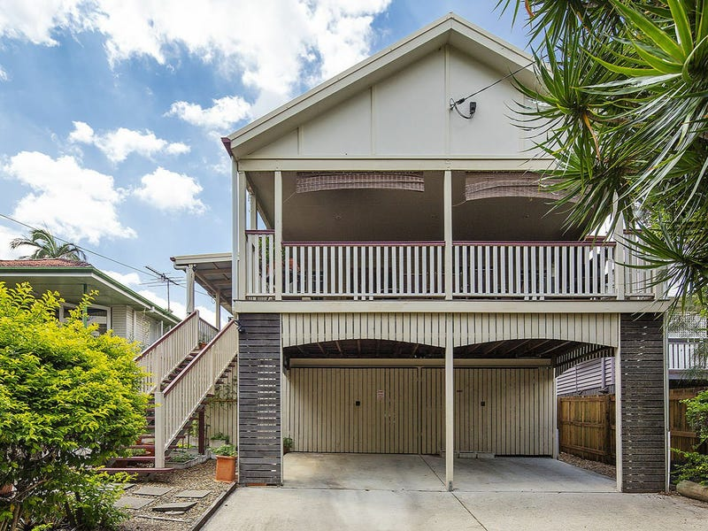 22 Tennessee Avenue, Annerley, Qld 4103