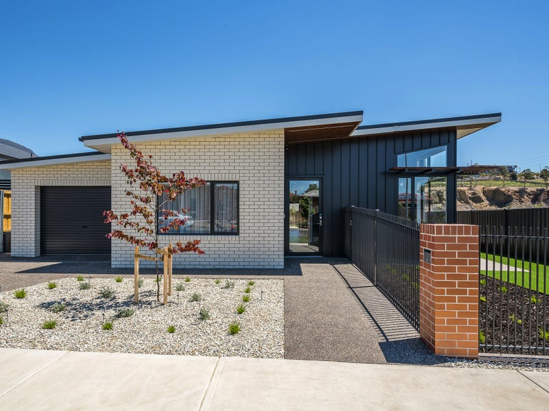 4 Tabart St, New Town