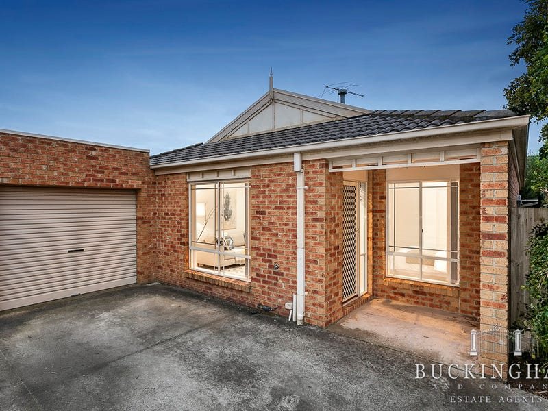3/9 Exeter Court, Heidelberg West